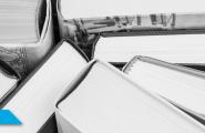 Best of neuere österreichische Literatur